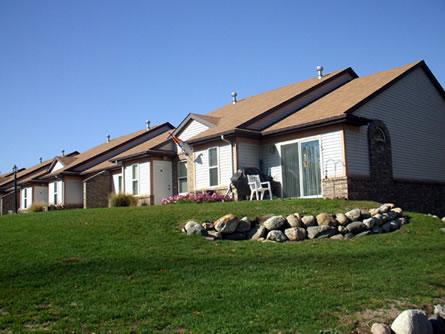 Mill Creek Apartment Homes Kalamazoo Affordable Apartment Homes