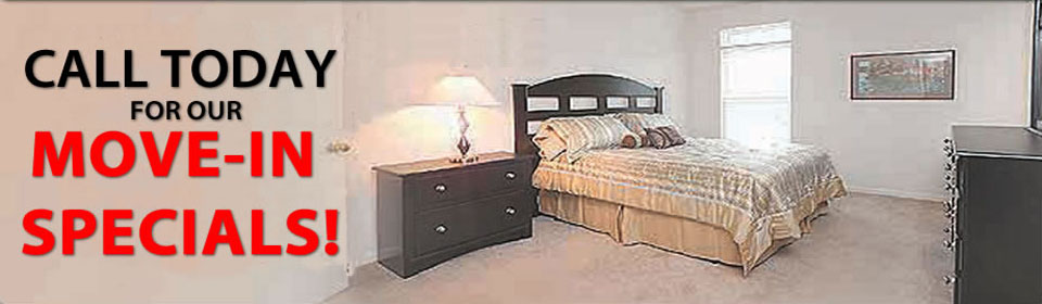 Mill Creek Apartment Homes Kalamazoo Affordable Apartment Homes With No Heating Costs