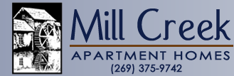 Mill Creek Apartment Homes